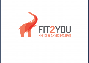 Ingegnere informatico Fit2you